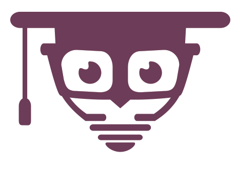 teachhoot company small logo